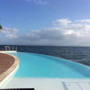 Marina Puerto Bahia, Samana, Dominican Republic