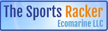 www.sportsracker.com