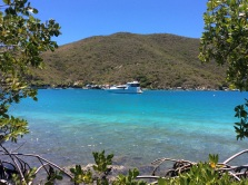 Pilot's Discretion, Biras Creek, Virgin Gorda, BVI