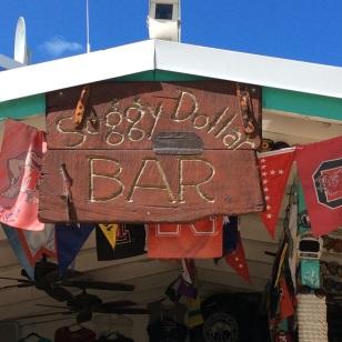 White Bay, Jost Van Dyke, BVI