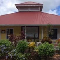 PLM Spice Isle Retreat Spa