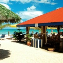 MountCinnamon BeachClub, Grenada