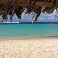 Loblolly Beach, Anegada, BVI