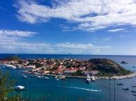 Gustavia, St. Bart