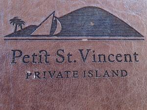 Petit St. Vincent