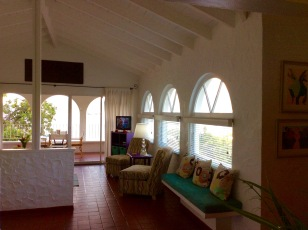 Mount Cinnamon Resort Villa, St. George's, Grenada