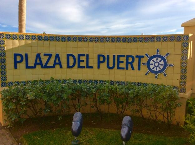 Palmas Del Mar, Humacao, Puerto Rico