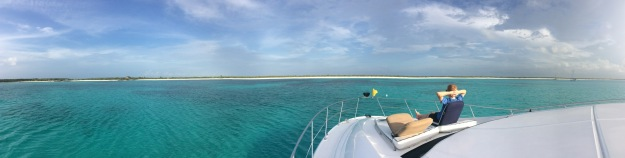 Big Sand Cay, Turks & Caicos